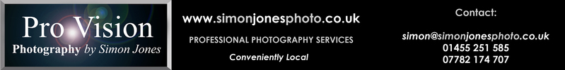 wedding photographer birmingham, Leicester, Coventry, Leicestershire, Hinckley